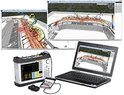 TRX Signal Tracker