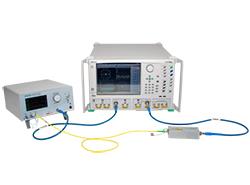 ME7848A Opto-electronic Network Analyzer