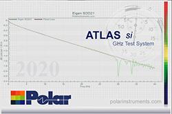 Polar Instruments
