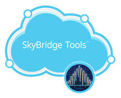 Skybridge Tools Cloud