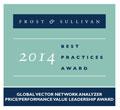 Frost-Sullivan-vna-pricevalue-leadership.jpg