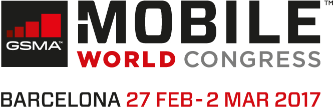 Mobile World Congress (MWC) 2017