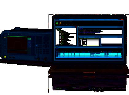 MX727000A