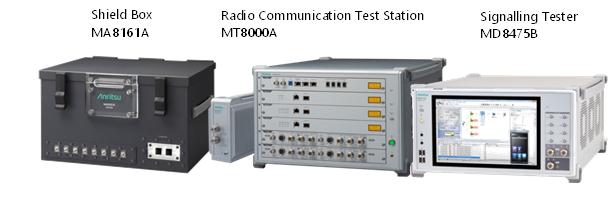 20200319-shieldboxma8161a-radiocommunicationteststationmt8000a-signalingtestermd8475b