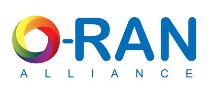 20210215-o-ran-alliance-logo