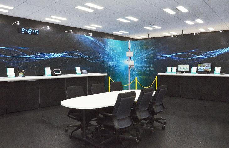 20210413-5g-lab