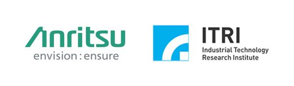 ITRI, 안리쓰와 400GE 테스트 플랫폼 공동 개발
