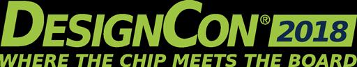 DesignCon 2018 Where the chip meets the board