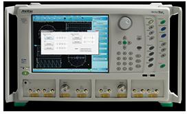 Vecorstar UFX - Vector Network Analyzer MS4647B