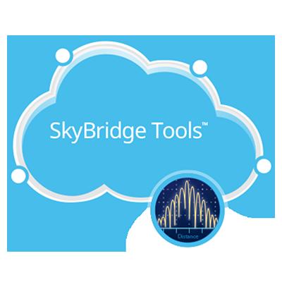 SkyBridge Tool
