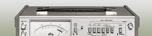 ctgy-bnr-discontinued-models