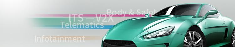 automotive-test-solutions
