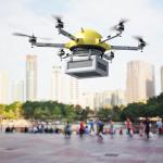 drone-shutterstock_243407047-c