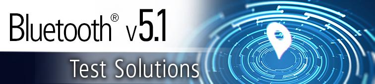 Bluetooth® v5.1_Main