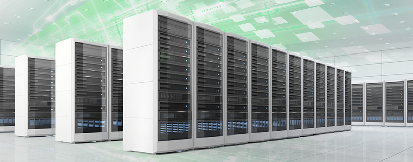 Anritsu Measurement Technologies for Cloud Services and Data Center