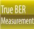 True BER Measurement
