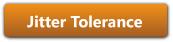 Jitter Tolerance