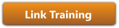 Link Training