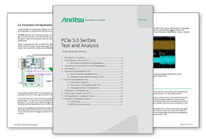 PCIe White Paper