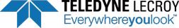 TELEDYNE LECROY