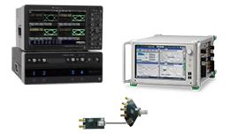 レガシーのUSB3.2 5Gbps,10Gbpsをサポート