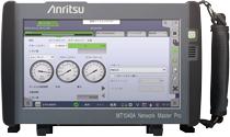 Network Master Pro MT1040A