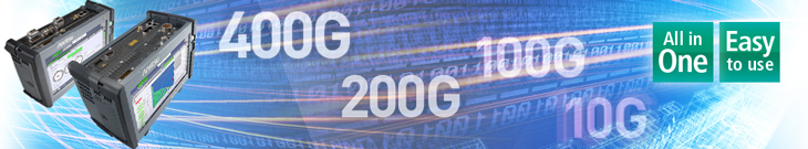 MT1040A_400G