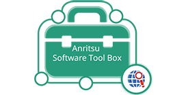 EasyMap Tools Toolbox