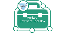 Line Sweep Tools Toolbox