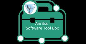 Line Sweep Tools Toolbox