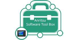 Master Software Tools Toolbox