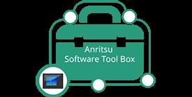 Master Software Tools Toolbox