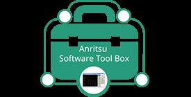 Wireless Remote Tools Toolbox