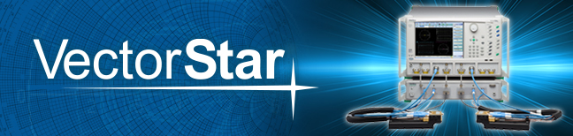 VectorStar