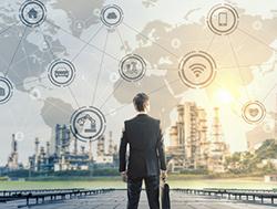 5G Based IoT Market