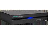 SightVisor NC5200シリーズ