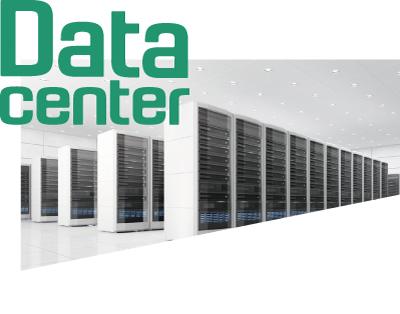 Data Center Innovation