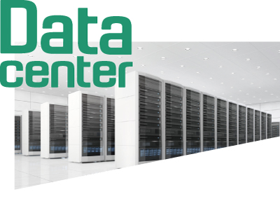 Data Center Innovation