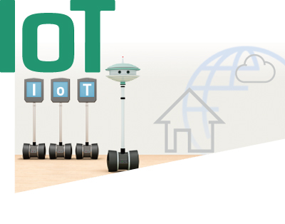 IoT Innovation