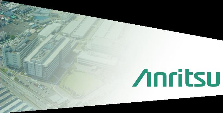 anritsu-introduction