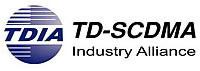 TD-SCDMA