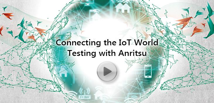 IoT(Internet of Things)
