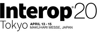 BLACK_INTEROP20_Logo