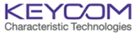 KEYCOM Characteristic Technologies logo