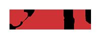 Swiss to 12 logo