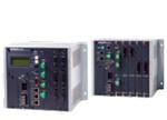 遠隔監視制御装置 NH3000 Series