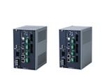 遠隔監視制御装置 NH2500 Series