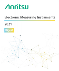 EMI DIGEST 2021 DOWNLOAND YOUR COPY TODAY!